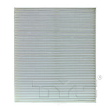 Cabin Air Filter TYC 800146P