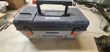 Eureka 1040 WorkZone Toolbox Vac Vacuum