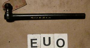 OE 1952 1953 1954 AMC Rambler Tie Rod End ~ AMC Part # 3115829