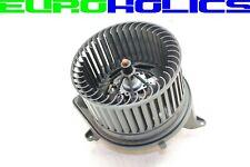 For Mini 2007-2015 1.6L HVAC Blower Motor Assembly 715074 Valeo