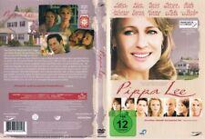 PIPPA LEE --- Literaturverfilmung --- nach dem Bestseller von Rebecca Miller ---