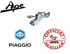 PIAGGIO APE 50 MIX 2T 98/08 (C8000) BRAKE MASTER CYLINDER 249519