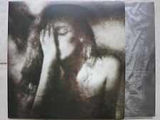 """This Mortal Coil – Come Here My Love / Drugs  10""""  4AD – BAD 608"""