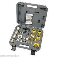 Crankshaft and Camshaft Seal Remover Removal Tool Kit PBT70960