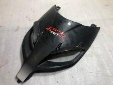 Aprilia SR 50 Ditech - Front Nose Cone Cover Fairing Panel