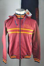 As Rom Roma Trainingsanzug Kinder Gr. 164 Jogginganzug Track Suit Kids