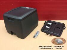 VW T5 T6 cooler box climabox 12V 48W 7E0065400 Travel Refrigerator Kühlbox