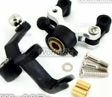 Align Trex 450 tail pitch slider and bell crank upgrade set fits all clones