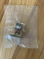 Disney Collector Pack Series 13 MICKEY MOUSE RUNAWAY BRAIN as ZOMBIE MONSTER