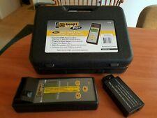 The Main Resource TS0144 Smart Sensor Pro-Tool Tpms Programming Tool