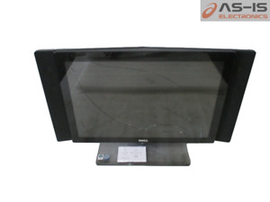 *AS-IS* Dell XPS One 20 Core 2DUO E6550 @ 2.33GHz 2GB 500GB HDD AiO PC (H918)