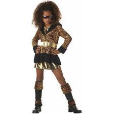 Child's Runway Diva Costume