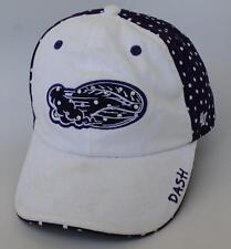 WINSTON-SALEM DASH Size TODDLER Adjustable Baseball Cap Hat '47 BRAND