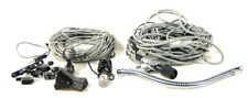 MICROPHONE WIRING MISCELLANEOUS LOT