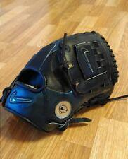 Nike Baseball Glove Pro Gold Flash 11.5 RHT