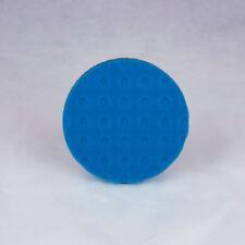 Lake Country-bleu CCS Mousse 140 mm (5.5 Pouces) Finition Pad