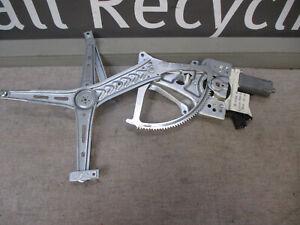 Opel Signum Fenstermotor vorne rechts BOSCH 0130822012