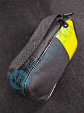 Soft Carrying Case for multimeter Kyoritsu 1109S 1009 1011 1012 2012R 2000 2001