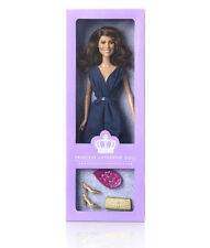 La principessa Caterina Kate Middleton Bambola Edizione Limitata * Grande Regalo, Nuovo & Inscatolato *