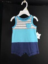 69b73ecb8dc8 Nursery Rhyme Casual Outfits   Sets (Newborn - 5T) for Boys