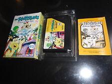 The Flintstones : The Rescue of Dino and Hoppy Nintendo Famicom Japan