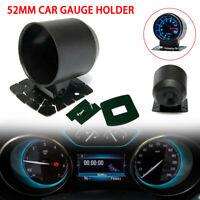"Plastic Auto Meter 3245 Gauge Mounting Brackets Fits 2 5//8/"" Diameter AUTO METER"