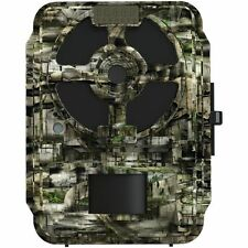 Primos Proof Cam 03 Game Camera - PRICE DROP!
