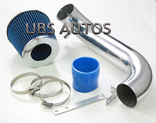SHORT RAM INDUCTION KIT AIR FILTER KIT COLD AIR INTAKE FITS HONDA CIVIC EP1 1.4L