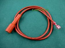 Atwood 35193 RV Hydro Flame Furnace DSI High Tension Lead Ignitor Wire