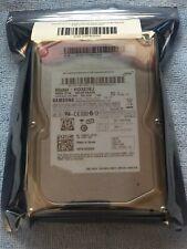 """Samsung Spinpoint T166 HD321KJ 320GB Internal 7200RPM 3.5"""" (HD321KJ) HDD"""
