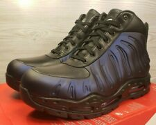 4517ed7fca2 Nike Purple Athletic Shoes Nike ACG for Men for sale | eBay