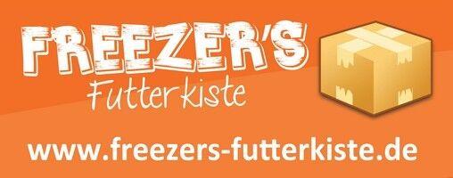 Freezers Dogshop