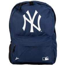 NEW ERA MLB STADIUM PACK NEW YORK YANKEES NY BACK PACK MOCHILA ORIGINAL 11587649