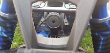 Traxxas Xmaxx X-Maxx 8s 6s Belt Drive Gear For Stock Motor Only