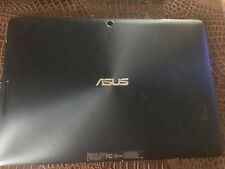 "ASUS Transformer Pad TF300T 10.1"" Genuine Tablet LCD Back Cover 13G0K0G4AP011"