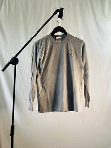2002 Olympic Winter Games Salt Lake City Long Sleeve T-Shirt