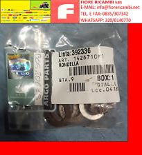 Trattore landini in vendita ebay 1426710m1 rondella dellimpianto idraulico per trattori landini massey ferguson fandeluxe Images