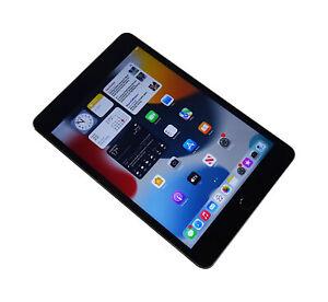 Apple iPad Mini 4 A1538 128GB WiFi Space Grey Used