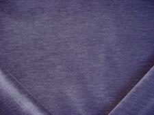 17-3/8Y Beautiful Kravet Smart 32975 Graphite Chenille Upholstery Fabric