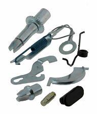 Drum Brake Self Adjuster Repair Kit Rear Left CARQUEST H2642