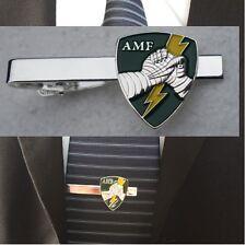 A.C.E. Mobile Force 3D Tie Slide. AMF