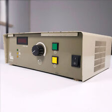 Kavo Ewl Type 4444 Single Spindle Motor Control With 4041 500w 50k Rpm Spindle