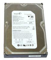 "Seagate ST3250820AS 9BJ13E-506 3.5"" 250GB SATA 7200 RPM Hard Disk Drive [5303]"