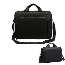 Classic Laptop Bag Case For DELL Inspiron 15,DELL XPS 15,