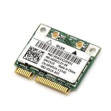 Dell Network Interface Card