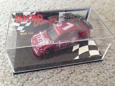 1:64 Paul Model Alfa Romeo 155 DTM Dekra