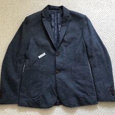 Ted Baker Men's Blazer Jacket (size 2)