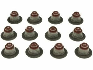 For 2004-2008 Chrysler Pacifica Valve Stem Seal Kit Intake and Exhaust 72129GT