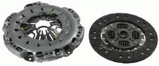 Complete Clutch Kit VW:CRAFTER 30-50,30-35 076141032B 076141015A