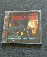 CD KALEAN - LAS CALLES NO SON PARA NOVATOS - WHISPER PRODUCCIONES - SEALED
